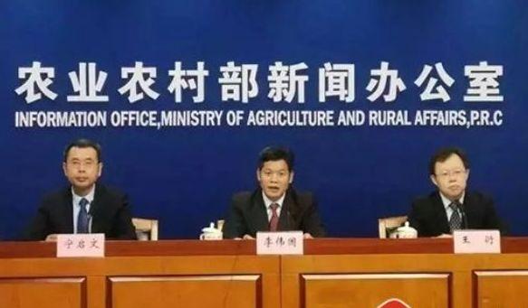 """中央拨款70亿元,革除农村厕所""""脏、乱、差""""门吊"""