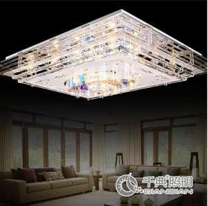 千典照明 -中国灯饰照明行业将迎来接新章程冲压模