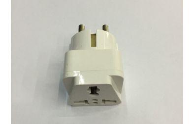 问题插头插座仍在售 背后的原因是什么?可调激光器
